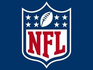 NFL_Logo_New